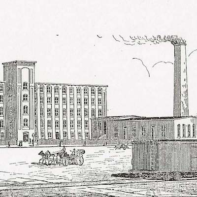 Charleston Cotton Factory.jpg