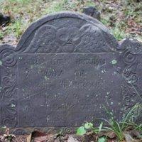 Sarah Seabrook gravestone.jpg
