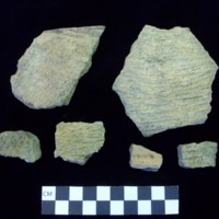 Prehistoric - ceramics.JPG