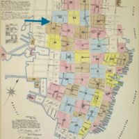 map of boroughs.jpg