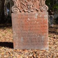 Amerithia gravestone (Rachel).jpg