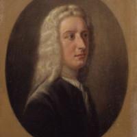 James_Edward_Oglethorpe_by_Alfred_Edmund_Dyer.jpg
