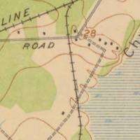 1919 usgs map.jpg