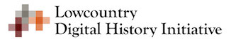 Lowcountry Digital History Initiative