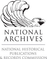 National Historical Publications and Records Commission (www.archives.gov/nhprc)